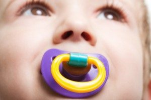 Children and Pacifier Info | Lowcountry Family Dentistry | Beaufort SC Dentist
