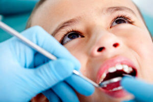 Childrens Oral Health | Lowcountry Family Dentistry | Beaufort SC Dentist