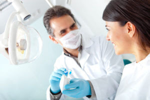 Continuing Dental Education | Lowcountry Family Dentistry | Beaufort SC Dentist