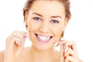 Flossing Information | Lowcountry Family Dentistry | Beaufort SC Dentist