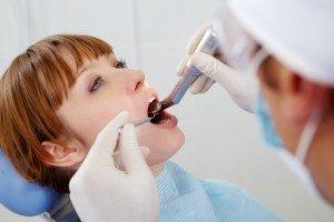 Minimally Invasive Dentistry Info | Lowcountry Family Dentistry | Beaufort SC Dentist
