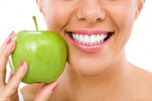Nutrition and Dental Health Info   Lowcountry Family Dentistry   Beaufort SC Dentist