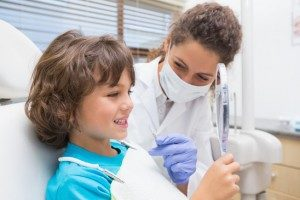 Pediatric Dentist vs General Dentist | Lowcountry Family Dentistry | Beaufort SC Dentist