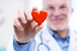 Periodontal and Cardiovascular Disease Info | Lowcountry Family Dentistry | Beaufort SC Dentist