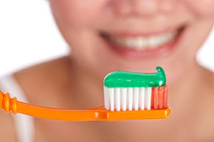 Toothpaste Abrasivity Info | Lowcountry Family Dentistry | Beaufort SC Dentist