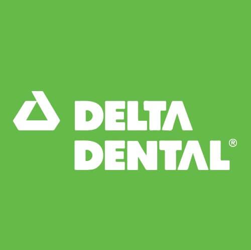 Dental Dental Beaufort SC