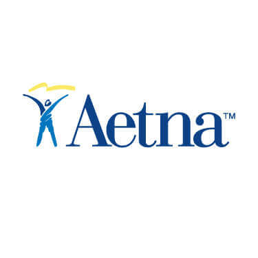 Aetna Dental provider in Beaufort SC