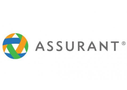 Assurant Dental provider Beaufort SC