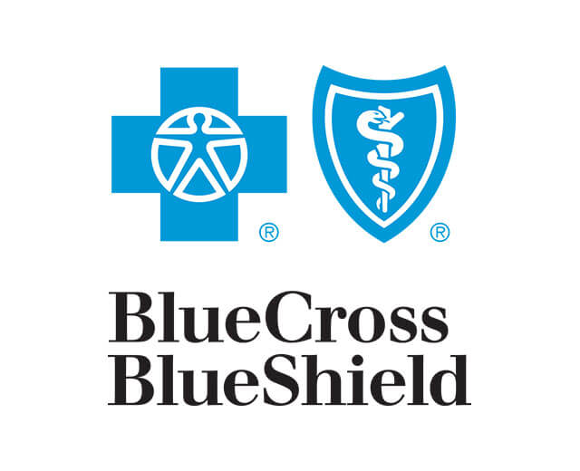 Blue Corss Blue Shield Dental provider in Beaufort SC