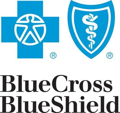 Blue Cross Blue Shield network dentist in Beaufort SC