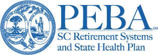 SC PEBA Dental Plus network dentist on Ladys Island